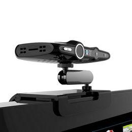 Wholesale Best Visual effect Webcam Mini PC AIO HDMI Internet Skype Camera Media Google Smart TV Box