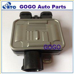 Wholesale High quality blower motor resistor Fan Module OEM for Ford