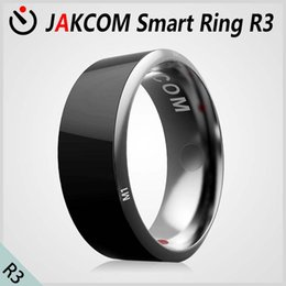 Wholesale Jakcom R3 Smart Ring Cell Phones Accessories Other Cell Phone Parts Case Lenovo K5 Vibe Camera Celular Ipad Air Lcd