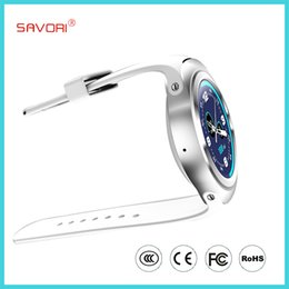 Wholesale 5Packs of Bluetooth watch with heart rate Book Dialer Message Time Sync Call log Music Player