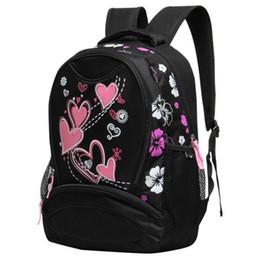 VEEVAN 2016 School Bags for Girls Designer Brand Women Backpack Cheap Shoulder Bag Wholesale Kids Backpacks Fashion