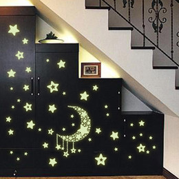 Wall Stickers for Kids,Boys And Girls's Rooms Decorative Wall Decals Home Decoration Removable Wallpaper Product Code:90-3003