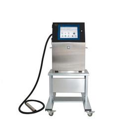 Impresoras de inyección de tinta gratis en Línea-Envío gratuito impresora de inyección completamente automática, siga impresora de chorro de tinta, máquina de impresión de inyección de tinta, la impresora pulverización código de fecha