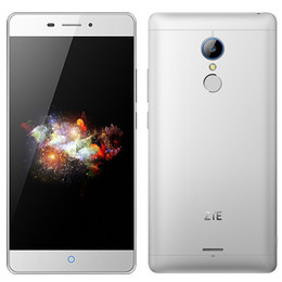 Wholesale Original ZTE V5 PRO N939St Octa Core Bit Android GB RAM MP Inch IPS P G LTE Cell Phone