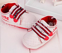 Baby Toddler Shoes Kids Baby Newborn Shoes New Spring And Autumn Antiskid Casual Shoes Kids Prewalker Shoe Moccasins First Walker Shoes