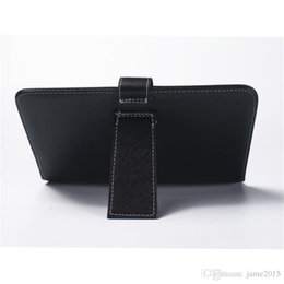 Wholesale In Stock inch keyboard case PU Leather Stand for Epad Apad MID Laptop Notebook inch tablet case keyboard