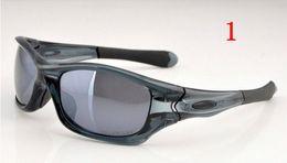 Wholesale 2015 New Polarized sunglasses Eyewear Pitbull Pit Bull for women man UV400 Protection
