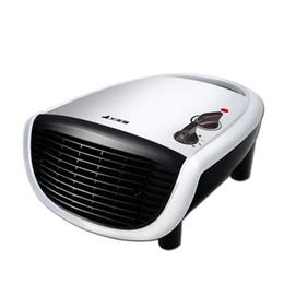 Wholesale fan household heater energy saving home bath dual purpose bathroom waterproof electric heater