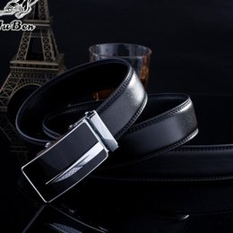 Ceintures de concepteur mens pour les jeans à vendre-Ceintures de marque pour homme ceintures de luxe en cuir véritable pour hommes boucle en métal Jeans pantalon en cuir véritable sangle