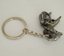 Factory custom metal Keychain ; fashion key accessories ;zinc alloy key rings;cat jewelry