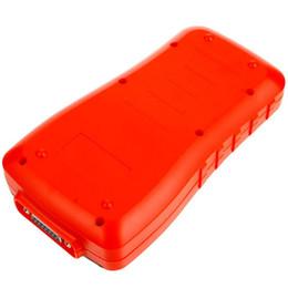 Wholesale GS500 OBD Car Diagnostic Tool Car Fault Code Reader Car Repairing Tool detector scanner decoder