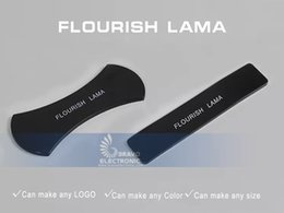 NEW FLOURISH LAMA Powerful Strong Stick Glue Anywhere Wall Sticker Can be Cleaned Repeatedly Can be Used as Car Mobile Phone Bracket