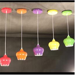 18W Led Pendant Lamps Pendant Bar Lamp Beat Light Chandelier Lights energy saving lamp Chrismas Lights for Dining Room Parlor
