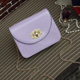 New 2016 autumn fashion preppy style stamp one shoulder bags women leather handbags women messenger bags women handbag free shipping