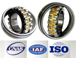 rolling bearing steel,self-aligning roller bearings 23230CA W33 ,23232CA W33 ,23234CA W33,23236CA W33,23238CA W33,23240CA W33