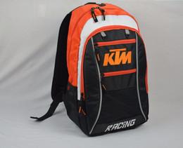 Wholesale Brand Bags Large KTM motorcycle racing saddle bag ktm hiking mountain backpack bag messenger bag motorcycle knight tool chest bags