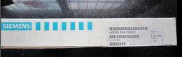 6ES5 944-7UB21 S5 PLC new and original in box