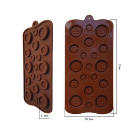 Wholesale Machines Of Making Plastic Bags Pin Badge Manufacturers Button Maker Machine Summer Style DIY Silicone Button Machine In Stock