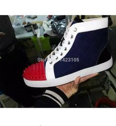 Cheap Mens Designer Shoes Online   Cheap Mens Designer Shoes for Sale