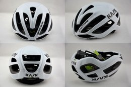 Wholesale Super g Kask Protone Bicycle Cycling Helmet Road Mtb Men and Women Casco Bicicleta Ciclismo cm