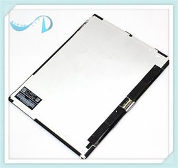 Wholesale Limited Baterias Externas Mobiles Celular for Ipad The New Replacement Lcd Screen Retina Display for Ipad2 Factory Outlets