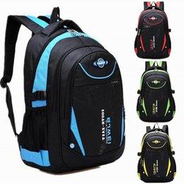 Wholesale 2016 News Children School Bags For Girls Boys Children Backpack In Primary School Backpacks mochila escolar infantil kid bag