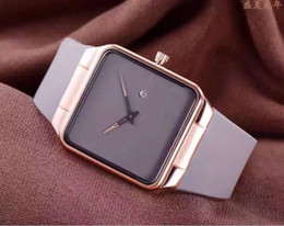 Wholesale Top Luxury Quartz Watch Brand Mens Watches Fashion Casual Watches Clock Male Wristwatch Business Men Watch Z008