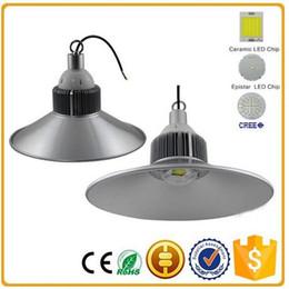 Wholesale Newest Patent Design Led hangar High Bay Light Fitting Popular high power industrial lighting fixture w w w w w Bridgelux