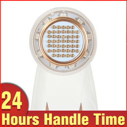 High Technology Mini RF Skin Rejuvenation Face Lift Radio Frequency Fraction RF Wrinkle Removal Beauty Device
