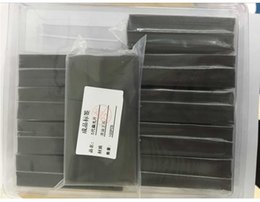 Wholesale Original LCD Polarizer Light Film Polarizer Polarized Light Film for iPhone s s plus s s plus