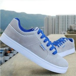 Wholesale Details about Men s Van Mens classic Authentic casual flats Shoes canvas Shoes Sneakers