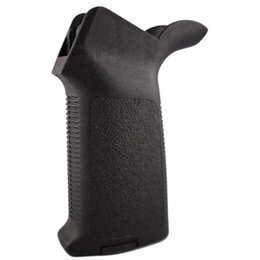 Wholesale Tactical Marked Version PTS M OE Pistol Grip For Hunting Wa AEG AR15 M4 Biack and Dark Earth