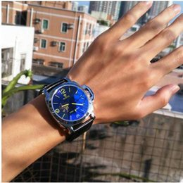 Wholesale 2016 swiss Watch manufacturer Men of high grade automatic mechanical watch Fashion is hollow out mechanical waterproof watches