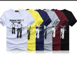 Wholesale 2016The New Theory T Shirt This Is My Spot Games Of Thrones Men Tee Shirts A Song Of Ice And Fire Top Tees Casual Man Clothing