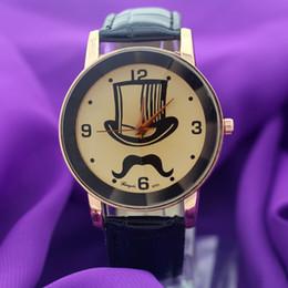 Free shipping!Promotional price!PVC leather band,gold plate round case,quartz movement,Gerryda fashion woman lady quartz watches,701