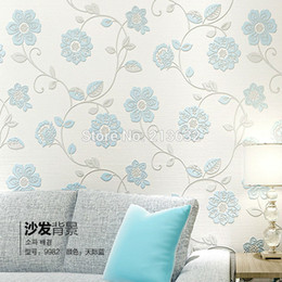Wholesale ZXqz Imitation marble waterproof wallpaper marble wallpaper wardrobe kitchen cabinet furniture paint M