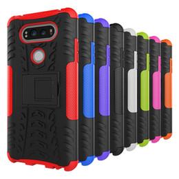 XW Back Cover for LG V40 K4 G4 Play Aristo LV3 LV5 LV7 K8 G6 V20 X Power Style Max X5 Phone Case