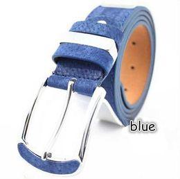 Femmes boucles de ceinture gros en Ligne-robe de mode en gros femmes en cuir de faux belle qualité ceintures pour les femmes, bracelet femme broche métallique boucle envoi gratuit H210858 feminios cintos