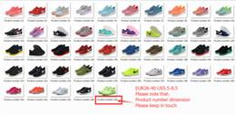 Wholesale 2016 Men Women Roshe Run Running Shoes For London Olympic Lightweight Rosh Roshes Runs One Black Navy Red Rosherun Sneakers