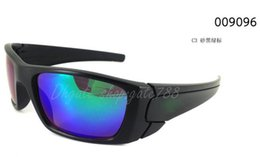 Men's Sunglasses New Arrival Famous Design Sunglasses High Quality Discount Price 5 Colors Can Be Selected 1pcs sell