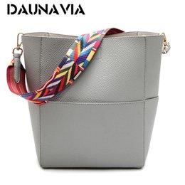 DAUNAVIA handbag handbag hot fashion ladies PU bag Bolsa ladies handbags ladies brand wholesale 5 color ND024