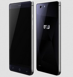 Wholesale Elephone S2 Plus Cell Phone S2 G LTE Android MTK6735 Quad Core HD GB GB MP mAh
