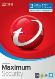 Wholesale Trend Micro Titanium Maxmium Internet Security Year protection English version can register online