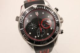 Machos negros en venta-Hot Sale reloj de pulsera de cuarzo de los hombres elegantes del cronómetro de los hombres