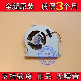 new Original cooler for mechrevo x3-lh01 X3 MR X3-LM01 cooling fan