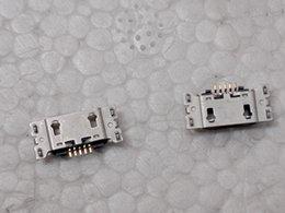 For Xperia C5 Ultra E5506 E5553 Original Brand new Micro USB Connector Charging Port Connector Free shipping