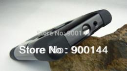 Wholesale Venta al por mayor nueva llegada de silicio Escudo de Shell duro de la caja protectora de la caja del teléfono cubierta pesada para Nokia Lumia Envío gratuito
