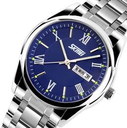 Horloge lumineuse en ligne promotion lumineux horloge de for Horloge lumineuse