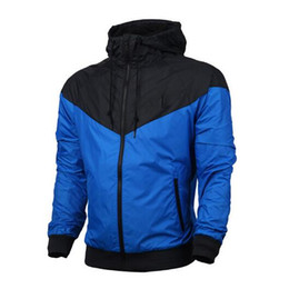 Canada Black Windbreaker Jacket Supply Black Windbreaker Jacket