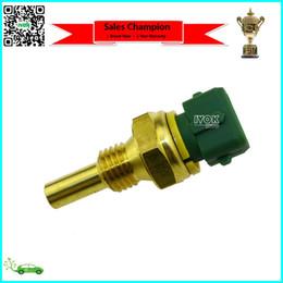 Wholesale Coolant Temperature Sensor For Citroen AX XM ZX XANTIA RELAY SYNERGIE SAXO BERLINGO XSARA K9